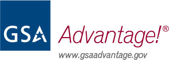 GSA Advantage: GS-21F-0067U