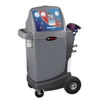 Robinair Ac Machine >> Robinair 34134z A C Machine